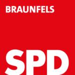 Logo: SPD Braunfels
